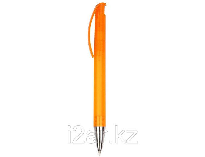 Ручка шариковая автомат