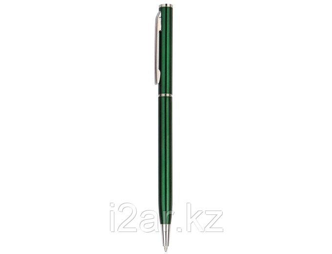Промо ручки с логотипом