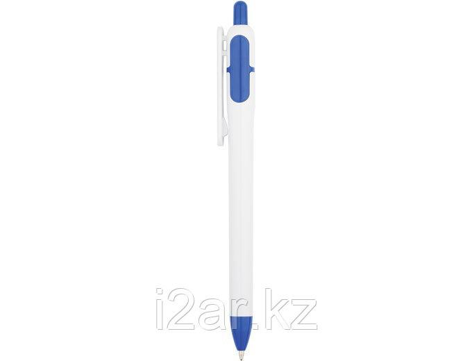 Ручки шариковые автомат