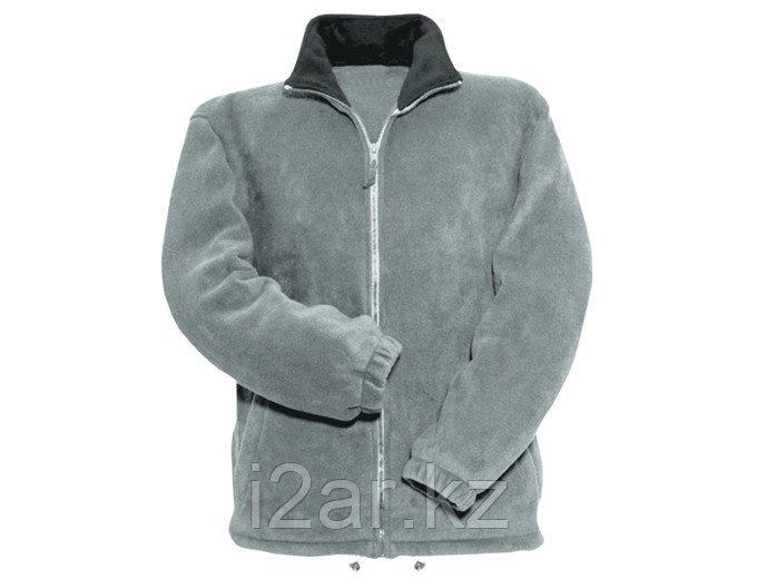 Куртка флисовая, 280гр, полиэстер (200)