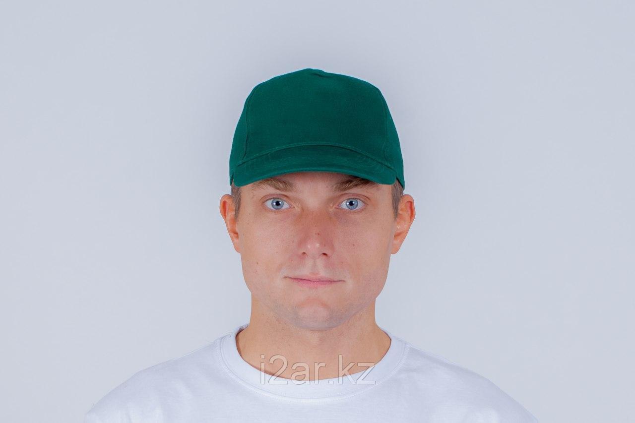Бейсболка М. Ж.