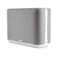 Беспроводная Hi-Fi акустика DENON HOME 250 белый, фото 1
