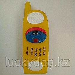 """Игрушка """" Телефон """""""