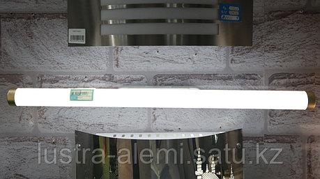 Светильник настенный Mirror 10w, фото 2