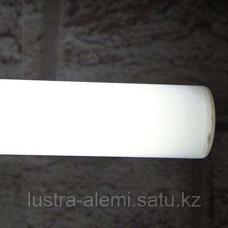 Светильник настенный Mirror 7w, фото 2