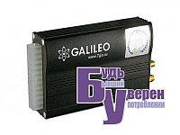 GPS трекер Galileo SKY V5 БУ