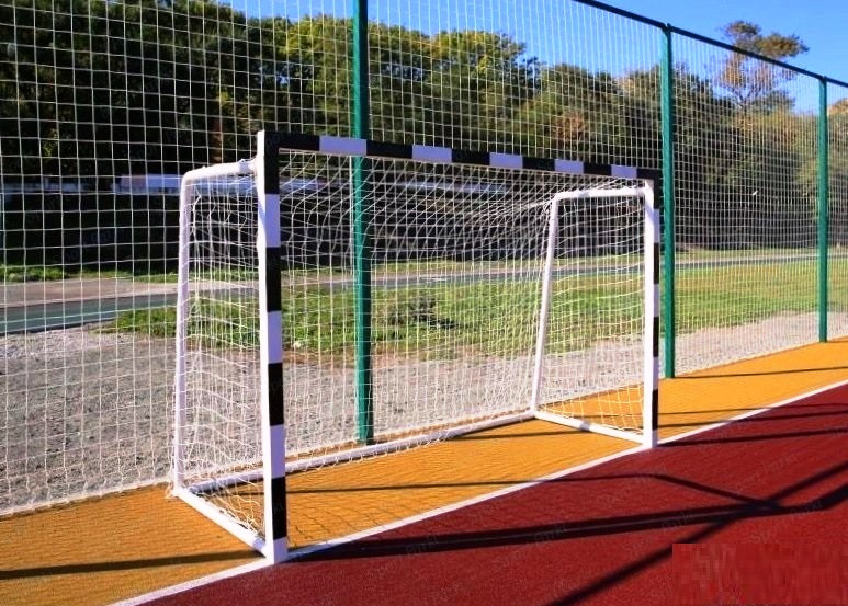 Ворота для минифутбола