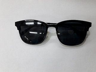 Солнцезащитные очки для зрения, от -0,50 до -6,00 (шаг 0,25 диоптрии)