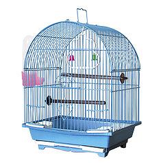 Клетка 30-23-39  p103  краска