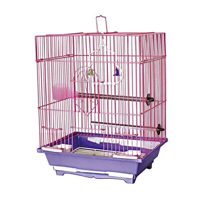 Клетка 30-23-39 p104  краска