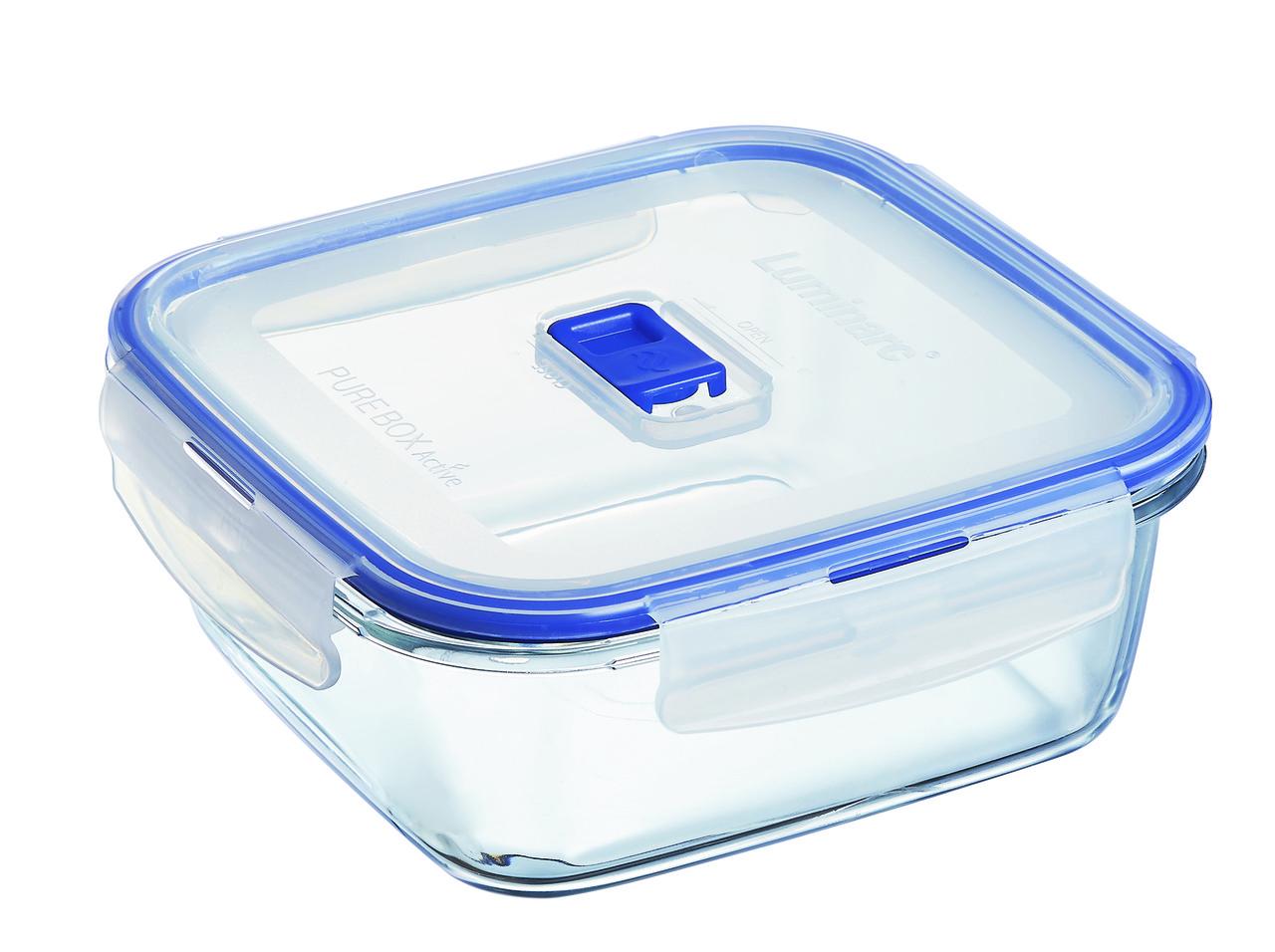 Контейнер Luminarc Pure Box Active 760 мл (P3551)
