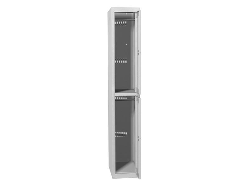 Шкаф серии ML 12-30(Базовый модуль)