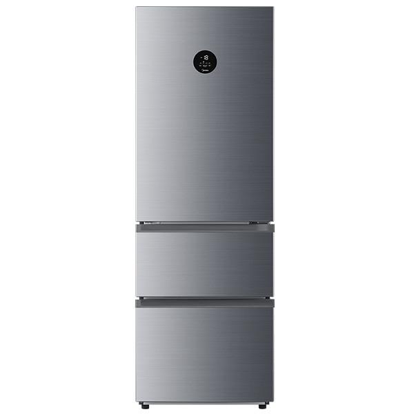 Холодильник ARG ARF187INY2