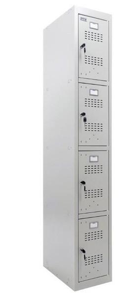 Шкаф серии ML 14-30(Базовый модуль)