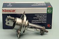 86235Z Лампа H4 12V60/55W BLUE LASER