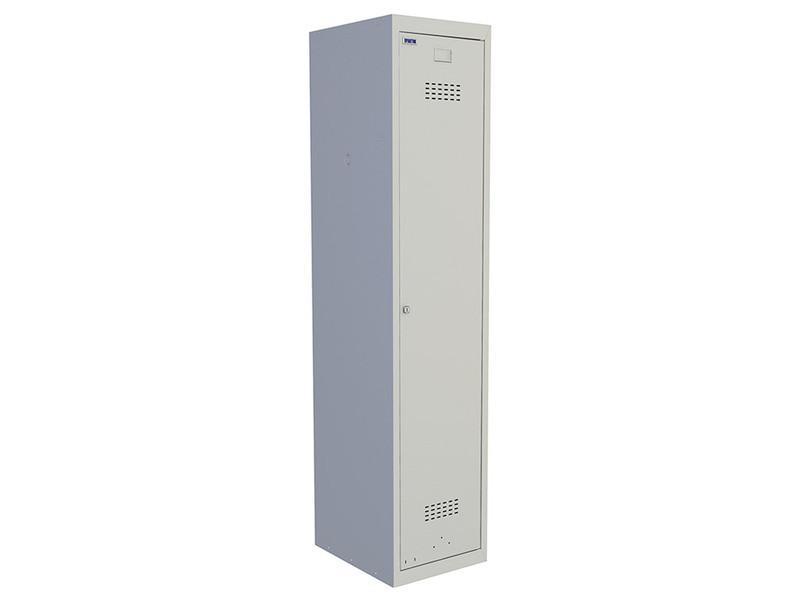 Шкаф серии ML 11-40(Базовый модуль.)