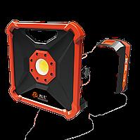 Аккумуляторный светодиодный прожектор P91000-Li (1800 Люмен)