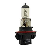 86579Z Лампа H13 12V60/55W P26.4T