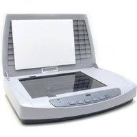 Сканер HP Europe 5590P (L1912A#B19), фото 2