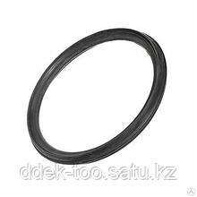 Уплотнительное кольцо для труб 125 мм