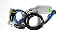 Устройство калибровки (конфигуратор) ДУТ Italon -  УНД-01