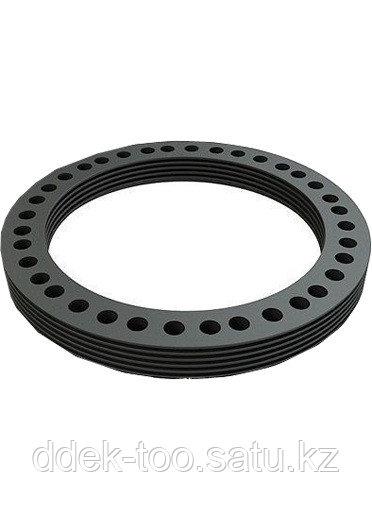 Уплотнительное кольцо САМ-100