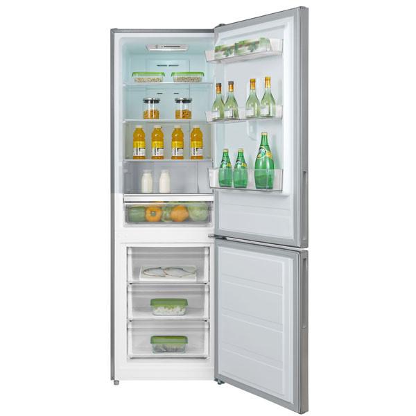 Холодильник ARG ARF188INN