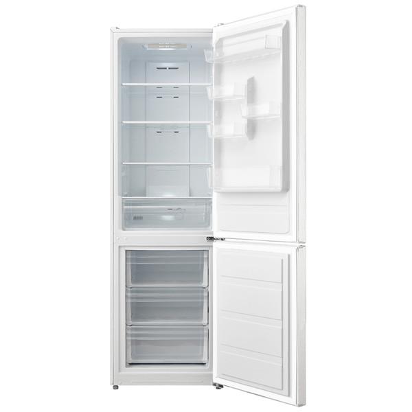Холодильник ARG ARF188WNY