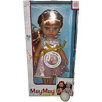 Куклы MayMay, фото 1