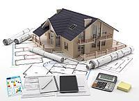 Обследование технического состояния зданий и сооружений