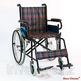 Инвалидная коляска Мега Оптим FS 868