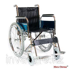 Инвалидная коляска Мега Оптим FS 901