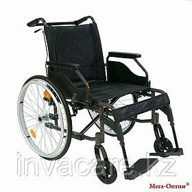 Инвалидная коляска с регулировкой угла наклона спинки 514 A-LX