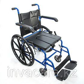 Инвалидная коляска HMP-7014 KD