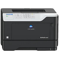 Konica Minolta bizhub 4402P принтер (AAFJ021)