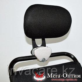 Подголовник для инвалидной коляски Мега Оптим FS 127