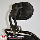 Подголовник для инвалидной коляски Мега Оптим FS 127, фото 2