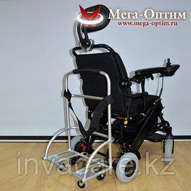 Багажник для инвалидной коляски Мега Оптим FS 127