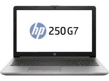 HP 6BP04EA 250 G7 i5-8265U 15.6 8GB/256 DVDRW