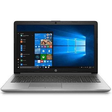 HP 6EC68EA 250 G7 i5-8265U 15.6 8GB/256 DVDRW Camera Win10 Pro (