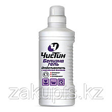 Санитарно-дезинфицирующий гель (белизна) «Чистин» 1 л