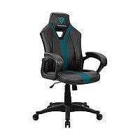 Игровое компьютерное кресло ThunderX3 YC1 BC