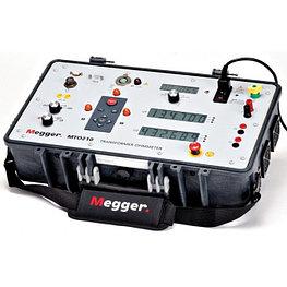 Оборудование для диагностики трансформаторов