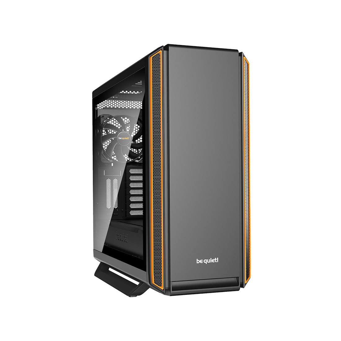 Системный блок Intel Core i7-8700 3.2GHZ/H310/DDR4 4GB/HDD 1TB/450W