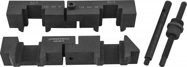AI020075 Набор для регулировки ГРМ двигателей BMW M60/М62