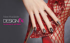 Dashing Diva FX Стикеры для ногтей, фото 4