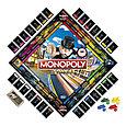 """Hasbro Настольная игра """"Монополия: Гонка"""", фото 3"""
