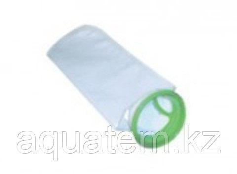 Сменный мешок для Гейзер 4Ч 20ВВ (5 мкм)
