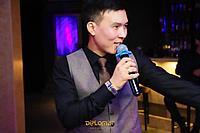 Ведущий-шоумен на корпоративные мероприятия в Павлодаре, фото 1