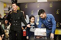 Ведущий на концерты в Павлодаре, фото 1